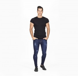 COD. 473 – MEN INTENSE BLUE